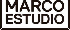Marco estudio taller